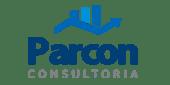Parcon Consultoria