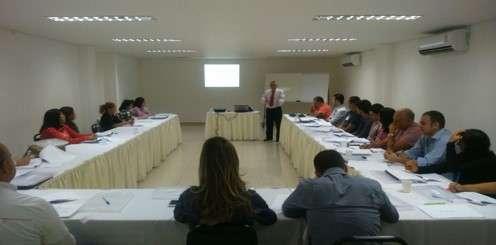 Gilson Elesbão – ex-Diretor Superintendente da AC Minas e atual diretor do CIEE-Mg
